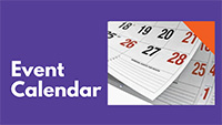 event calendar thumbnail