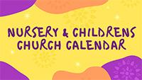 nursery calendar thumbnail